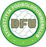 Sydøstjysk Fodbolddommerklub